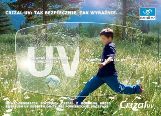 Crizal UV1_low